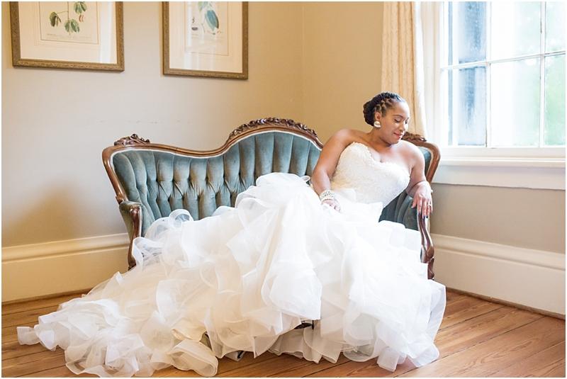 lace-house-bridal-portrait_0352