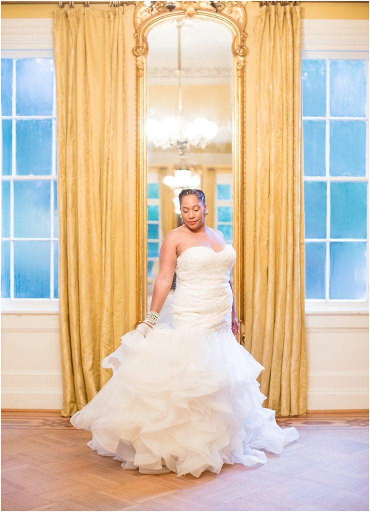 lace-house-bridal-portrait_0360