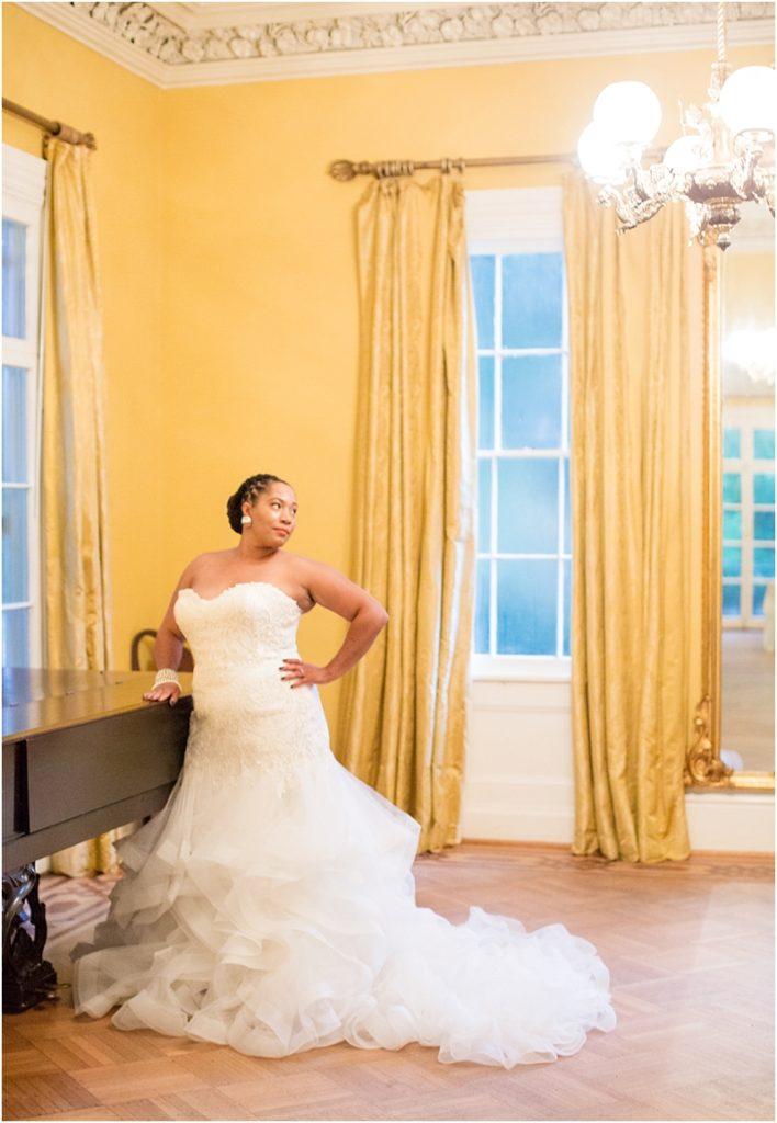 lace-house-bridal-portrait_0363