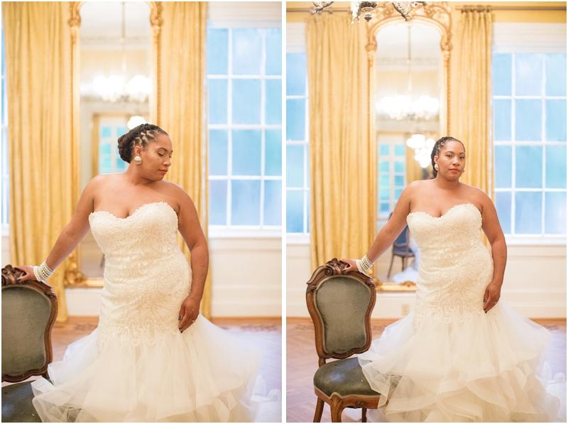 lace-house-bridal-portrait_0364