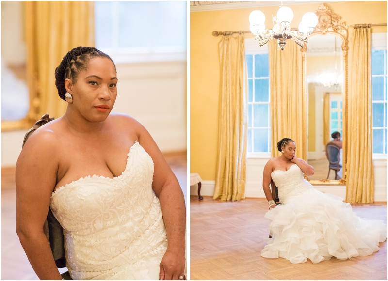 lace-house-bridal-portrait_0366