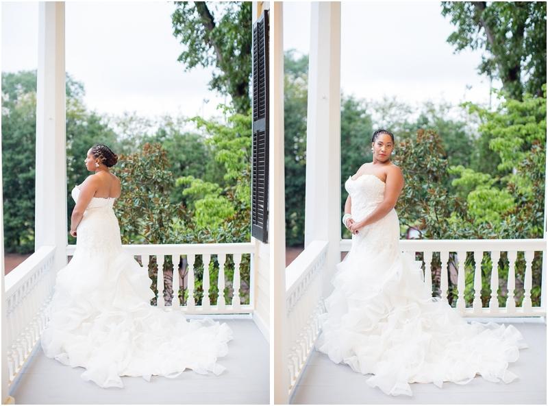 lace-house-bridal-portrait_0367