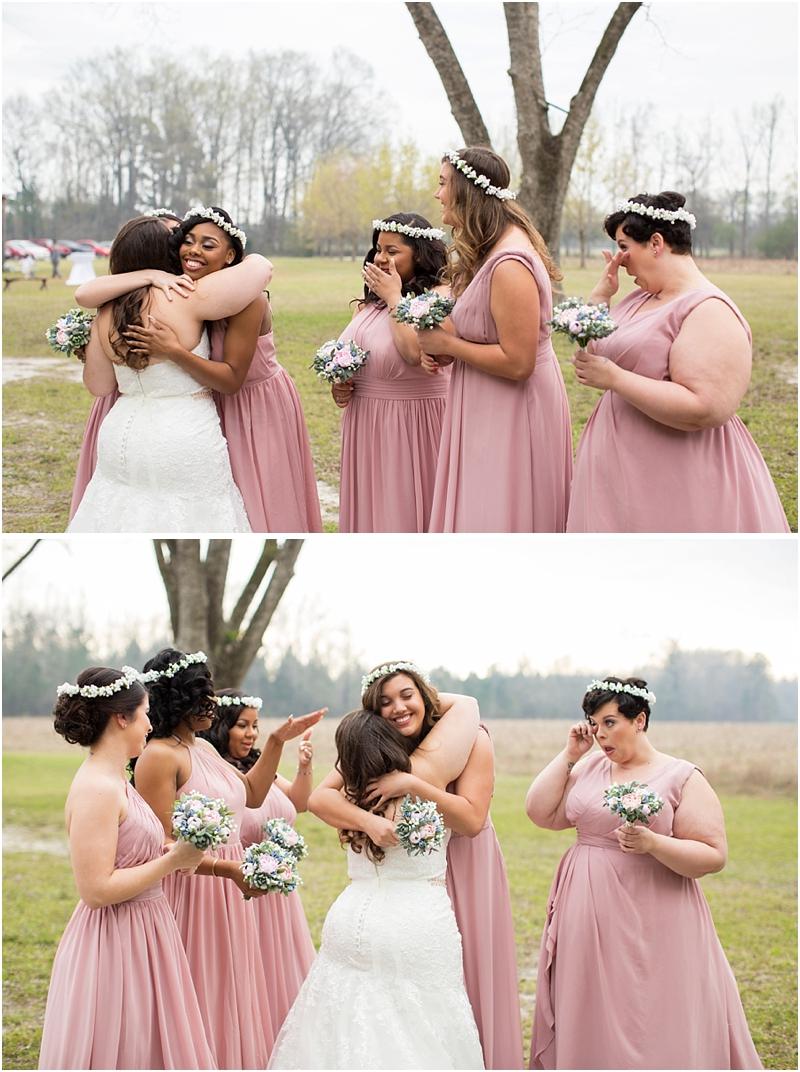JHP weddings