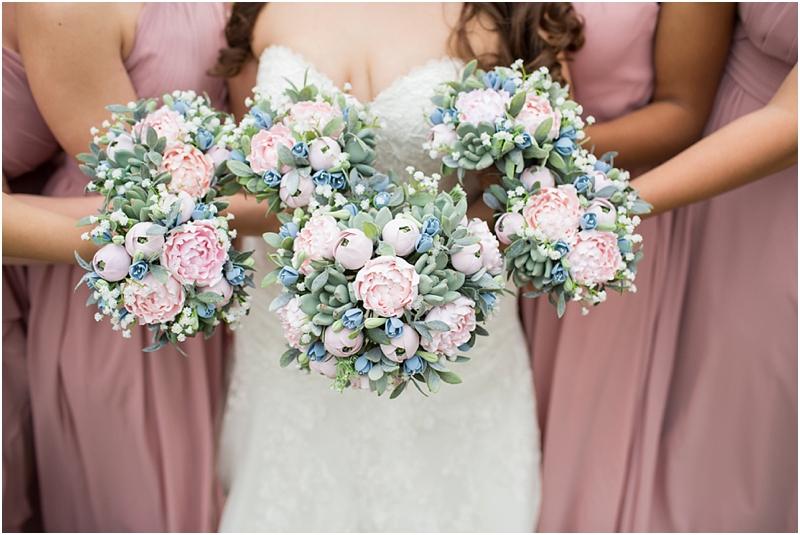 Pastel Etsy Florals