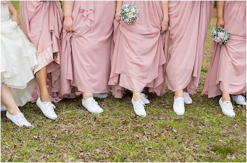 Keds wedding shoes