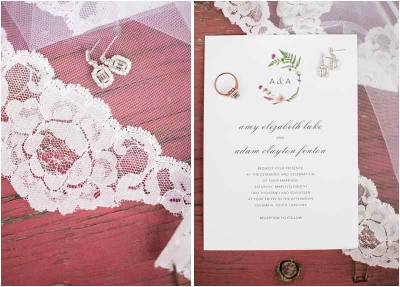 Jessica Hunt Photography wedding