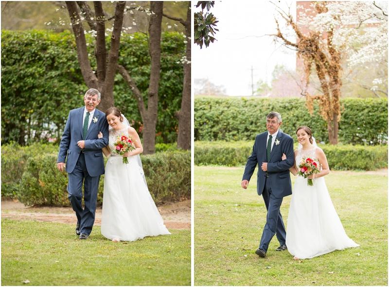 wedding photographers columbia south carolina