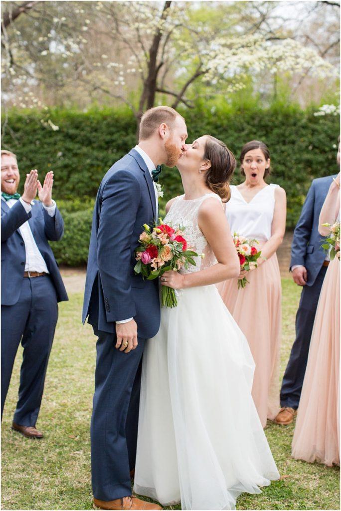 wedding photos columbia sc