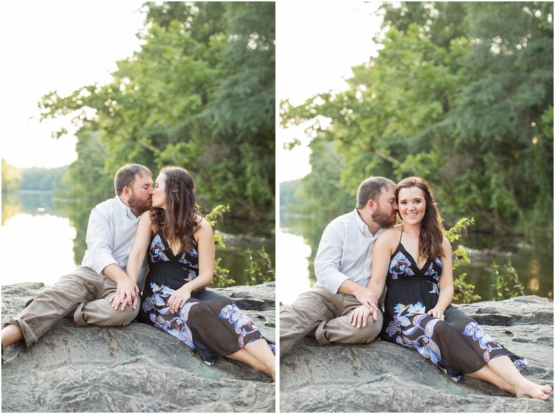 South Carolina Engagement