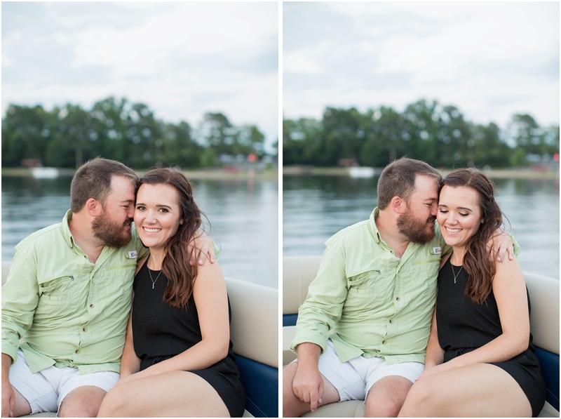 south carolina couples portraits
