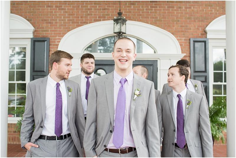 wedding photography greenville sc