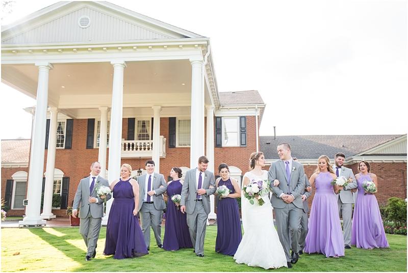 wedding venue greenville sc
