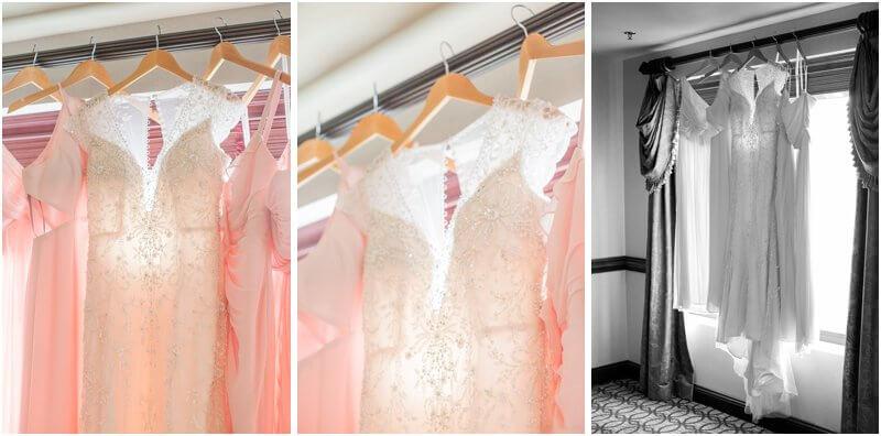 bridesmaids dresses lexington sc