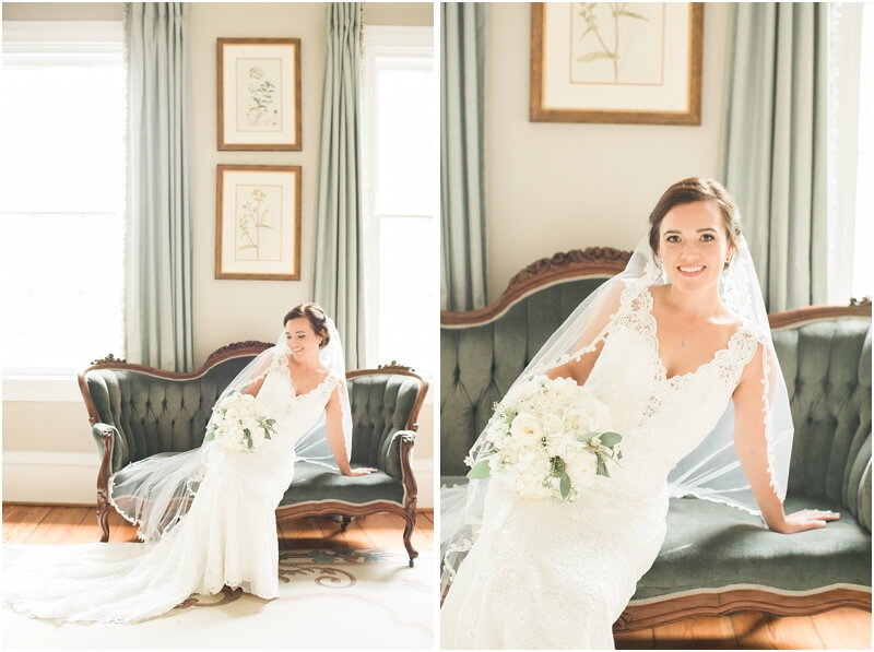 wedding dresses columbia sc