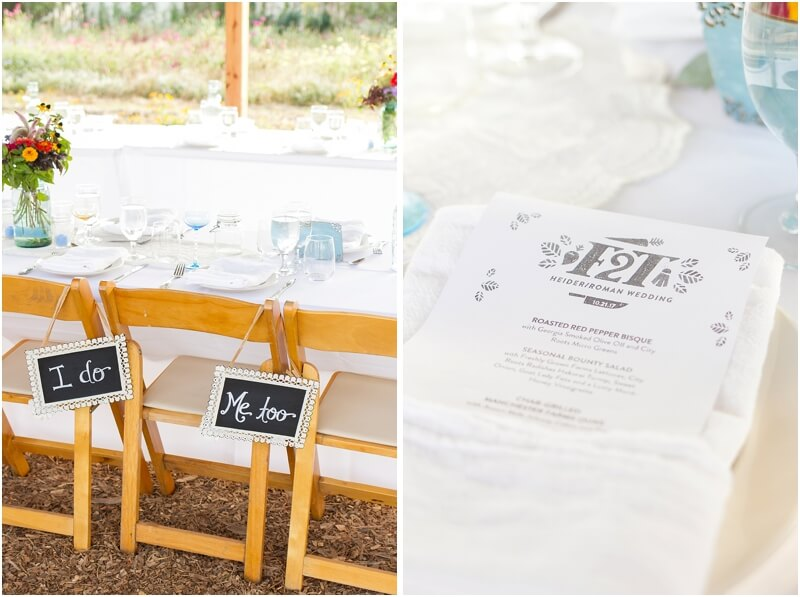Fable to Table Events