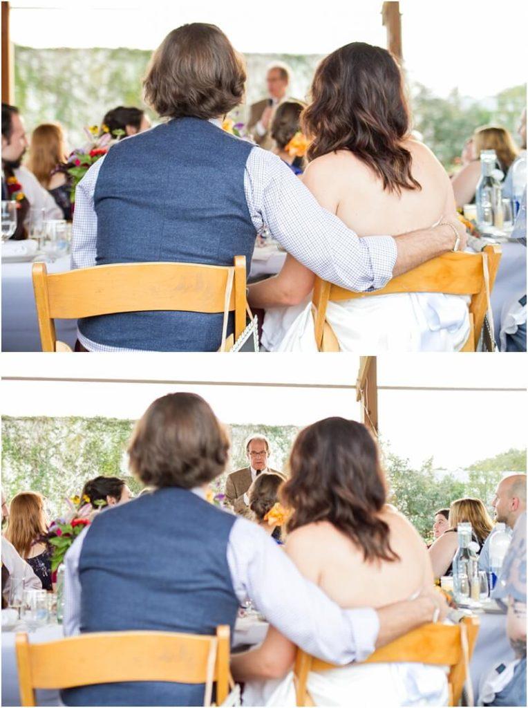 farm wedding columbia sc