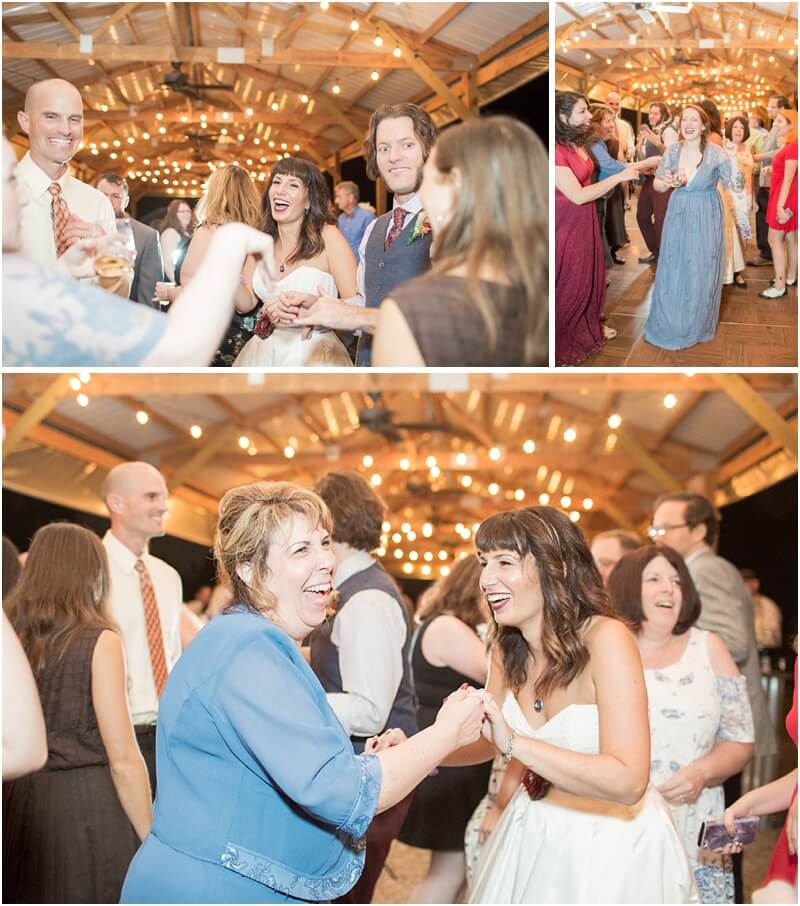 wedding in sc