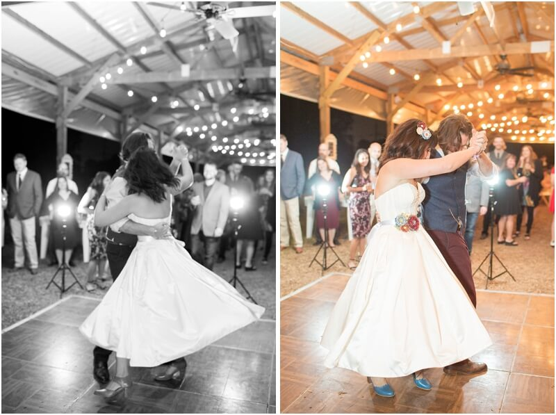 barn wedding venues columbia sc
