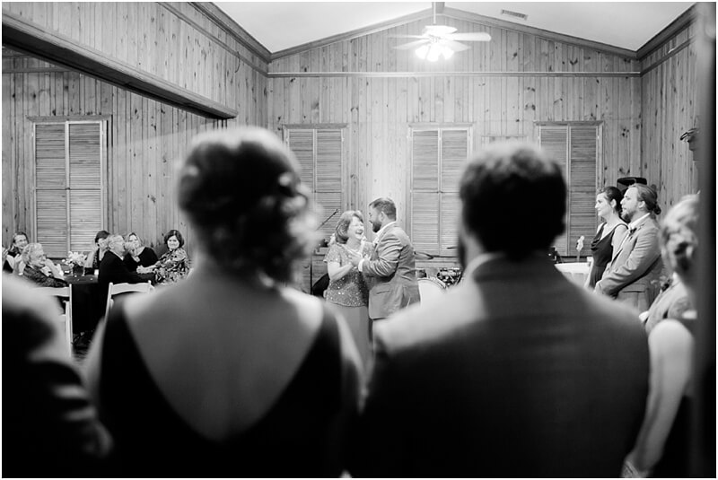 newberry south carolina wedding photographer
