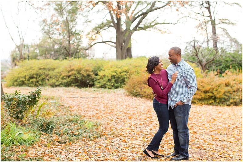 engagement photographer columbia sc
