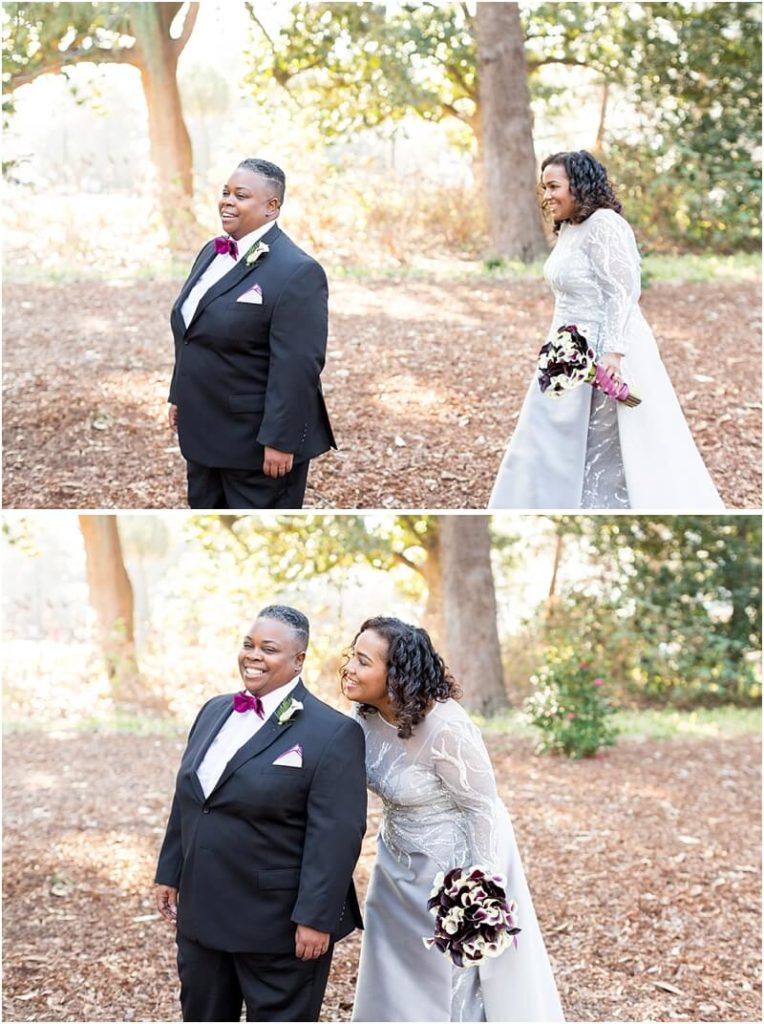 affordable photographers in columbia sc