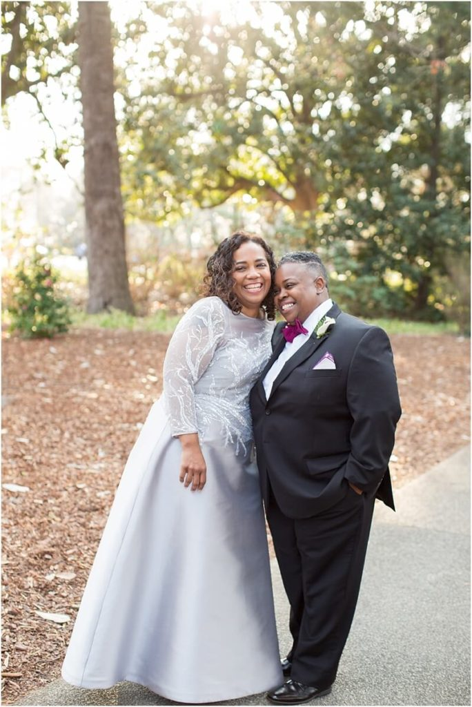 wedding photographer in columbia sc