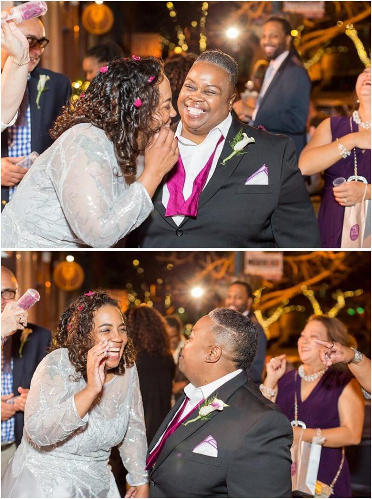 marriage in south carolina