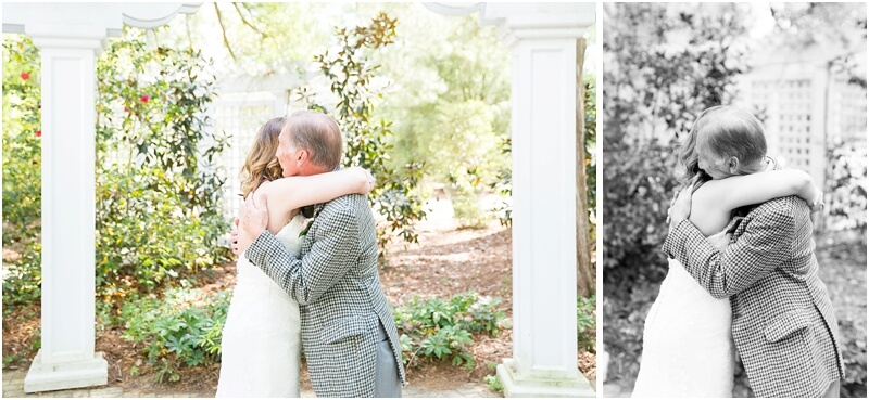 kalmia garden wedding
