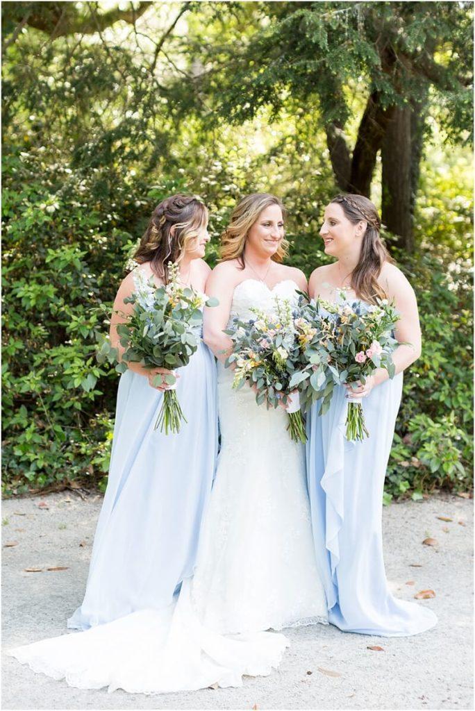 wedding reception venues hartsville sc