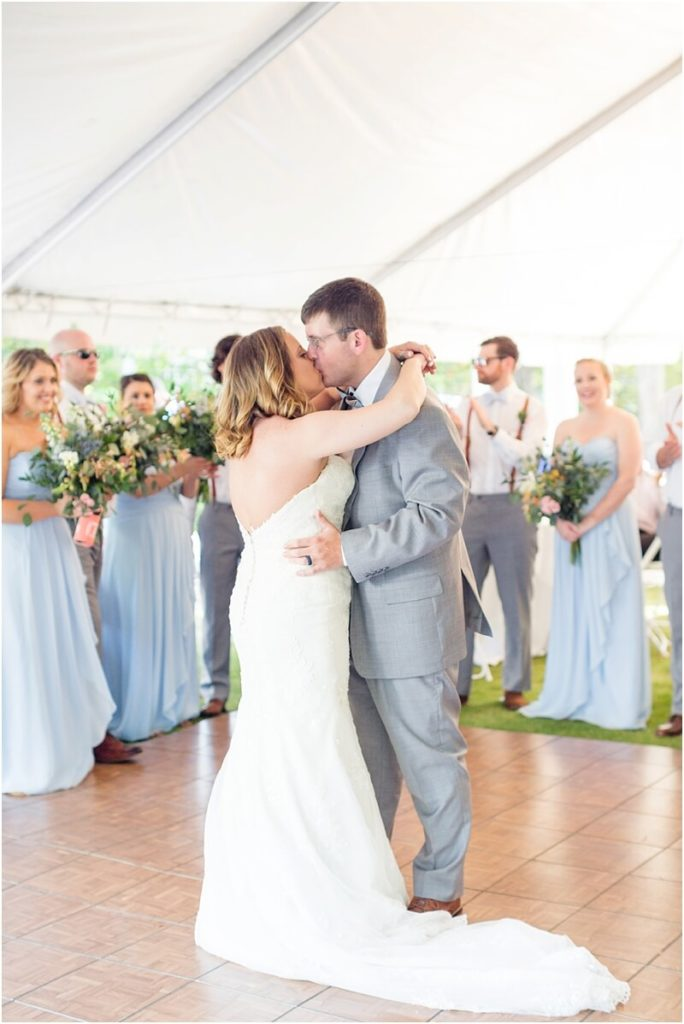 places to get married in sc