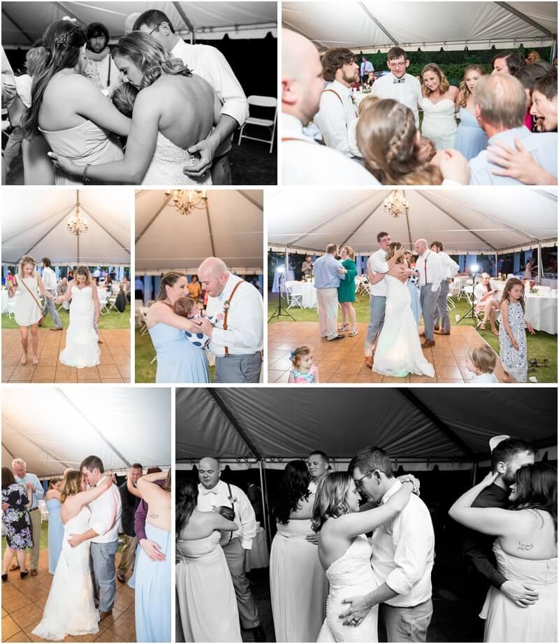 South Carolina Best Wedding Venues