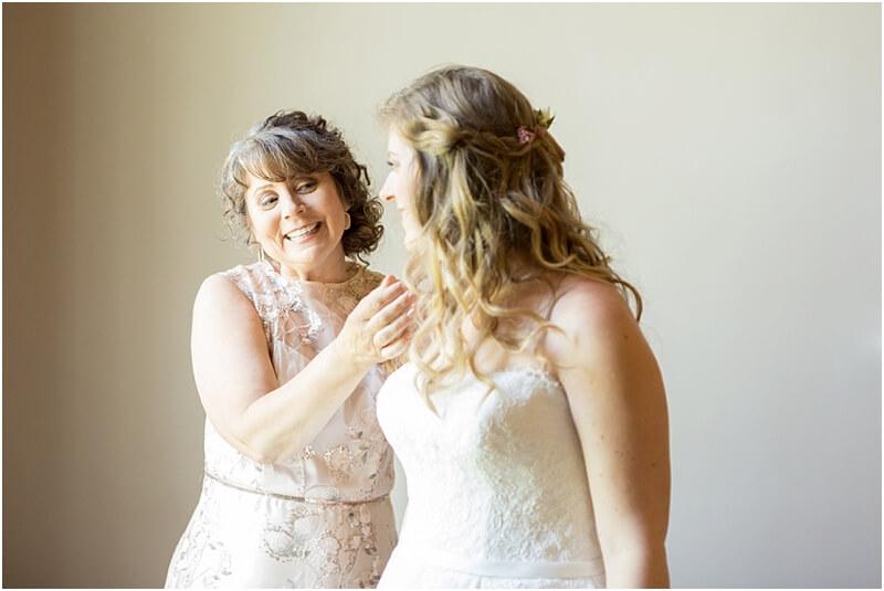 Lace House wedding photographer
