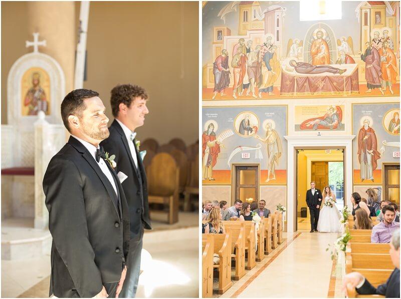 Orthodox church columbia sc