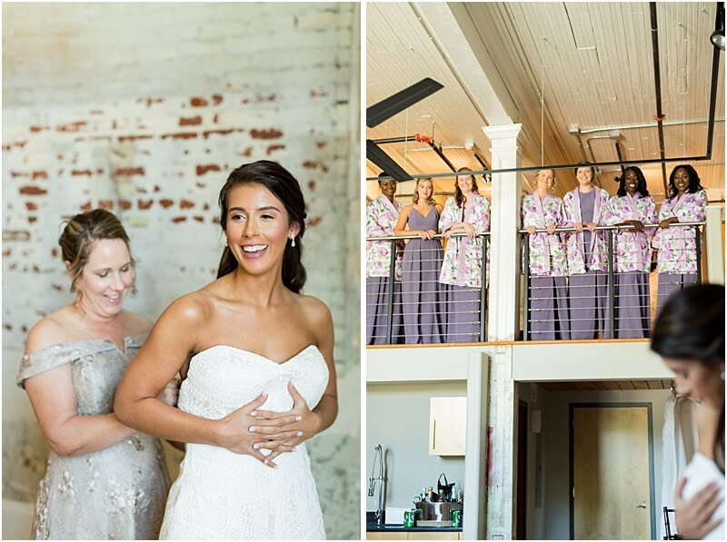 701 Whaley Wedding Photos groom getting ready wedding venue Jessica hunt photos
