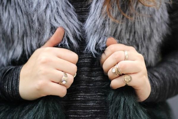 primark-rings-faux-fur