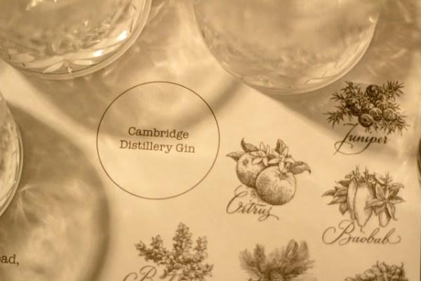cambridge-distillery-gin-tasting