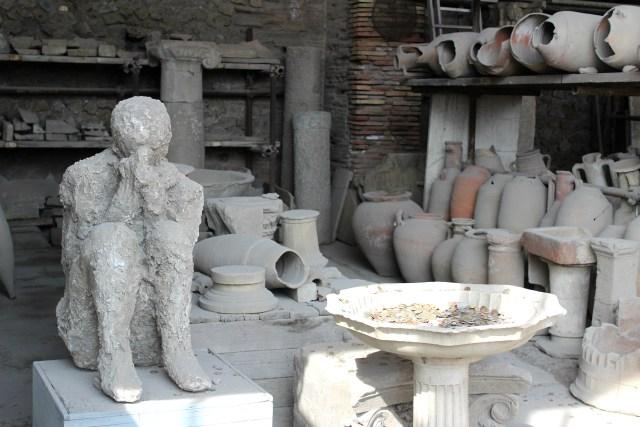 PompeiiFigure