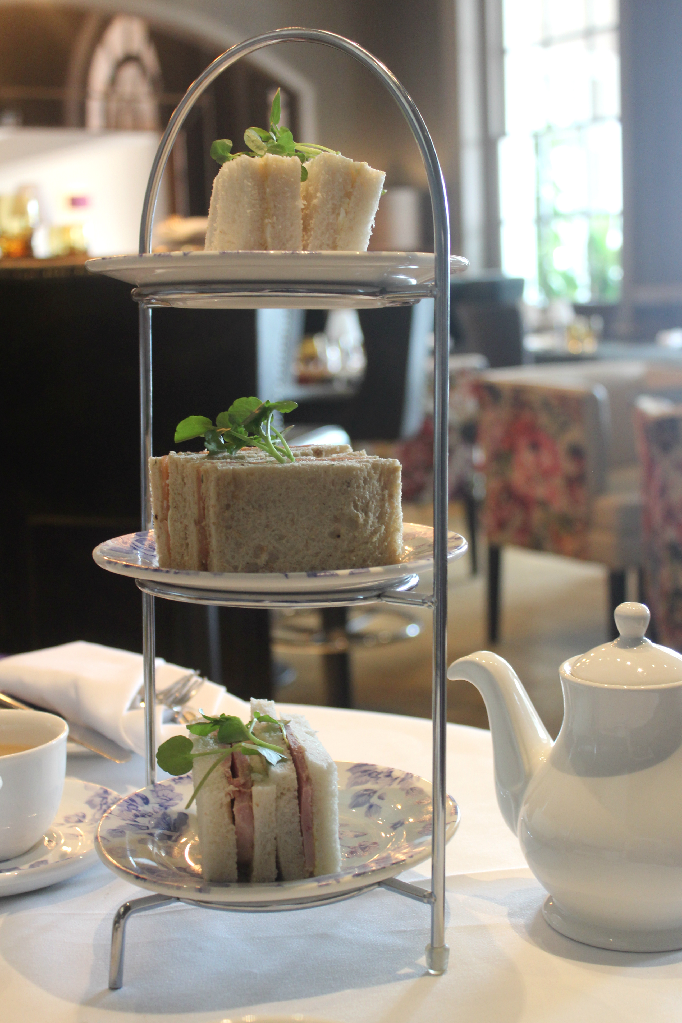 Bedford-Lodge-Full-Afternoon-Tea