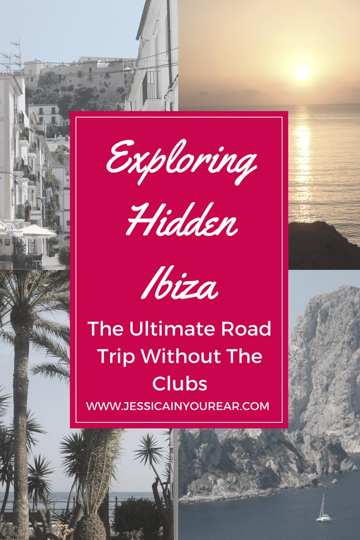 Guide-To-Hidden-Ibiza-Road-Trip