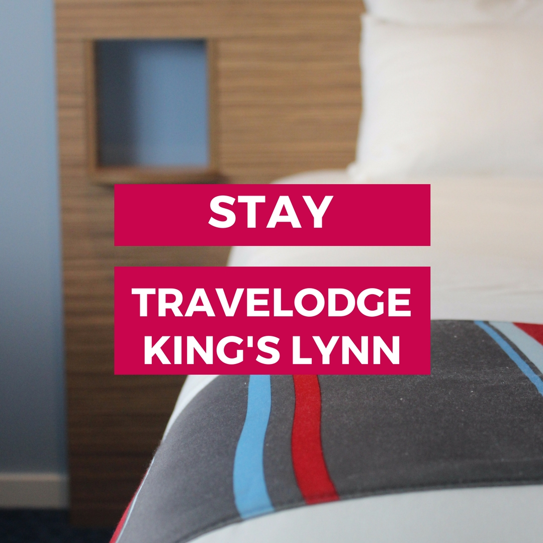 Travelodge-Kings-Lynn
