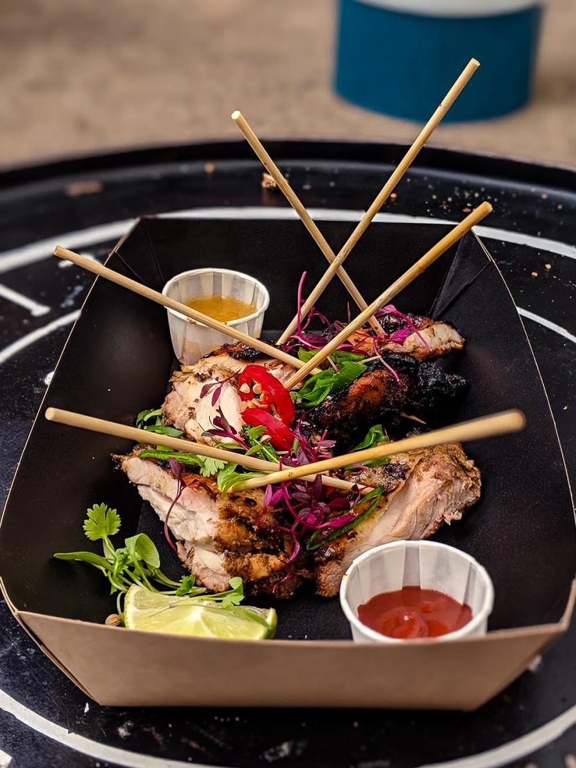 Jerk-Chicken-Dinerama-Shoreditch