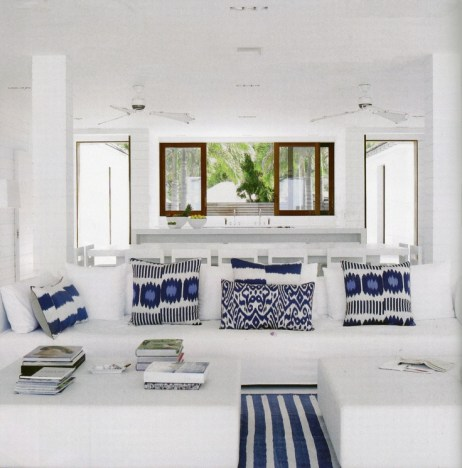House-and-Home-Blue-and-White-LR