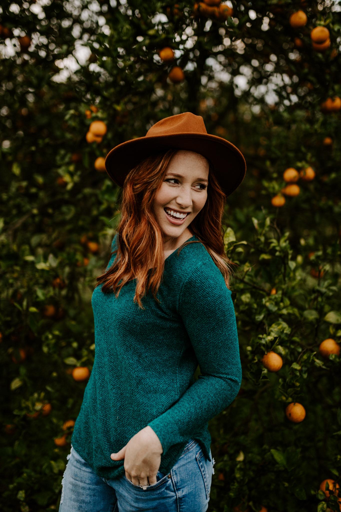 Jessica Jones Photography - Wedding Photographer