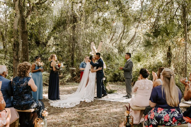 florida wedding photographer jessica jones photography