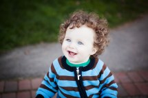 Family_Portrait_Session_Rowe-Crow (2 of 1)-2