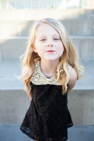 Seattle_Photographer_Jessica_Keener_Photography (2 of 3)-3