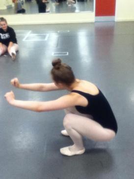 squat-with-flat-feet-profile