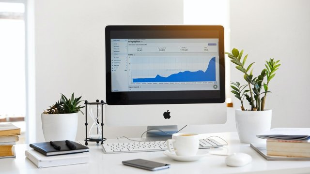 Hire an Agency for Digital Marketing