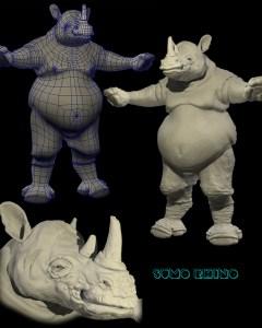 Rhino_Wip1