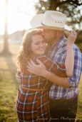 Greenfield, Indiana, Photography, Photographer, Photos, Jessica, Green, Greenfield, IN, JLCustom Photography, Jessica Green, Legler, Jessica Legler, Jessica Green Photography, 46140, Central Indiana, Indianapolis,Outdoor,Fall,Sunset,Couple,Engagement,Plaid,Happiness